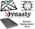 Genuine Dynasty Parts