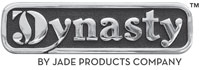 Dynasty BBQ Grills and Ranges, the art of cooking