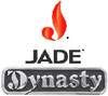 Jade and Dynasty Replacement Parts
