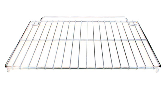Oven Rack for 30 inch Oven, DGRSC, RJGR series