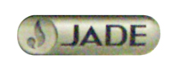 Dynasty/Jade Logo Badge Emblem